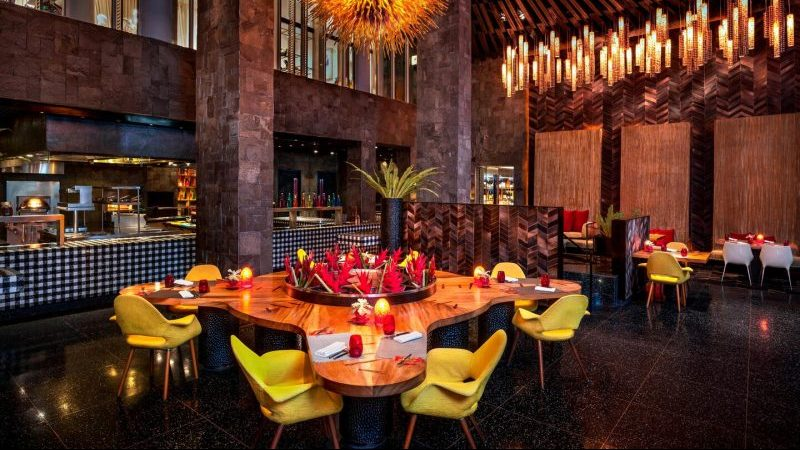 dpswh-restaurant-1750-hor-clsc