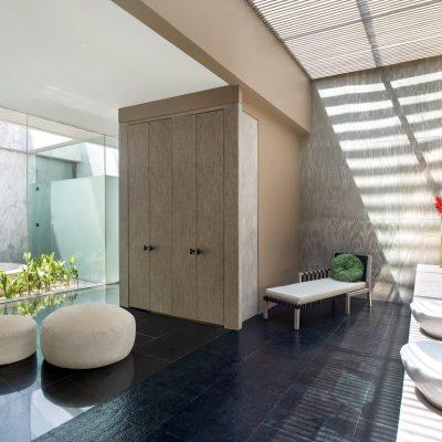 dpswh-villa-bathroom-5592-hor-clsc